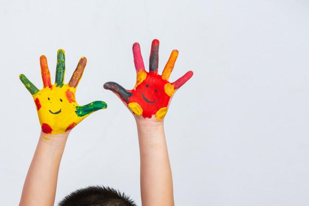 Entre los objetivos del Nivel Inicial se encuentra el desarrollo de las habilidades sociales en los niños y las niñas para así lograr su mejor desenvolvimiento y bienestar.