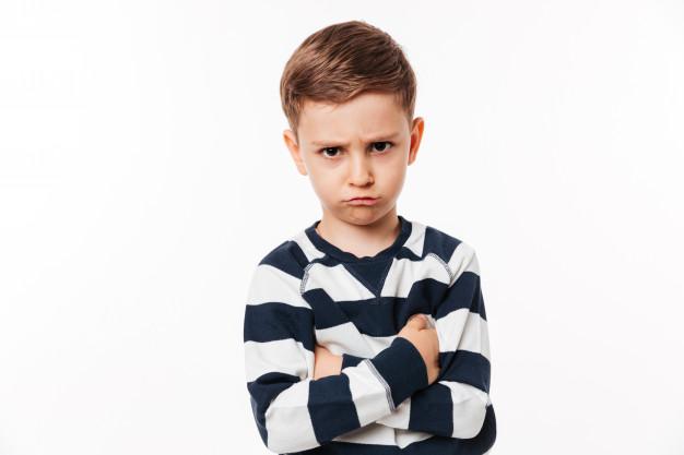 El aislamiento que estamos viviendo puede afectar a nuestros hijos, desde Nivel Inicial les acercamos algunas pautas para tener en cuenta...
