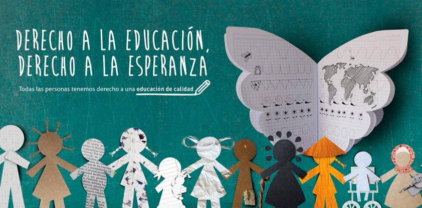 Cómo se aprobará el ciclo lectivo 2020 en las escuelas de Córdoba en jardín, primaria y secundaria