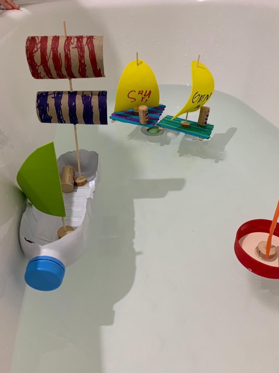 """En el marco del Proyecto Didáctico """"A comer"""", los niños de sala de 4 A del turno mañana realizaron diversas experiencias de aprendizaje."""