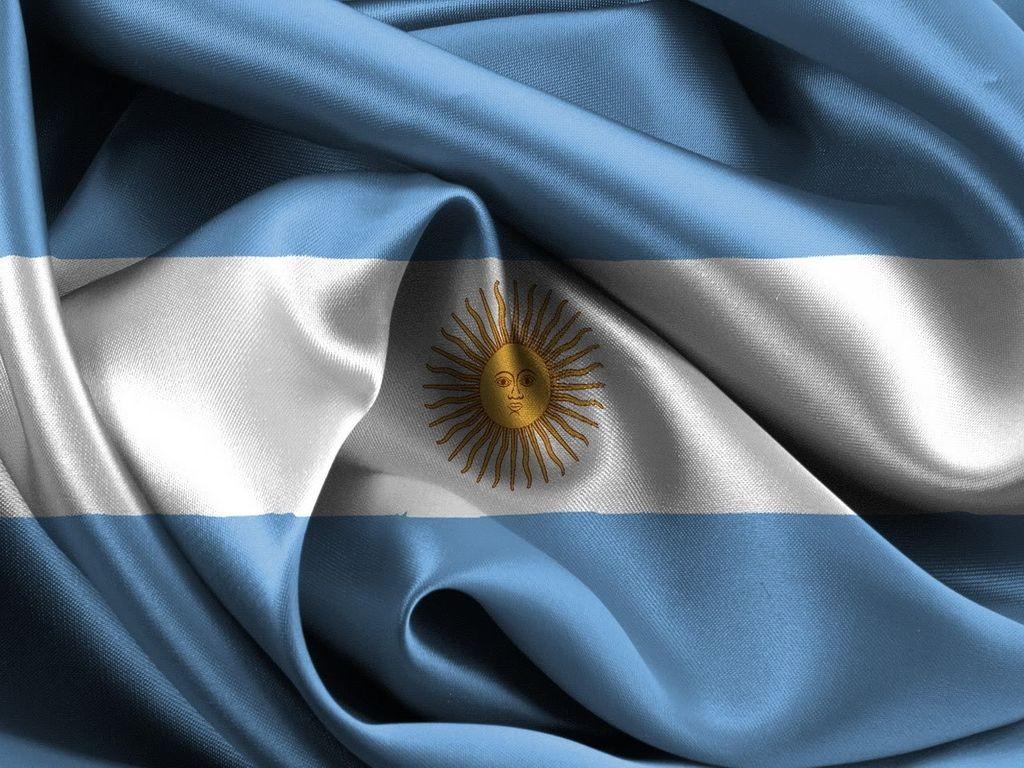 Día de la Patria en Argentina: qué se celebra el 25 de mayo