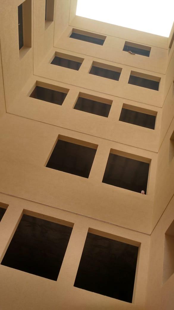 El Centro Ortodoxo de Córdoba expresa, en la ampliación del edificio del Centro Educacional San Jorge, su voluntad de ofrecer un mejor servicio educativo a las familias de su comunidad y de la comunidad cordobesa en general. Compartimos nuestra alegría por los avances de la construcción. ¡¡Un nuevo colegio viene en camino...!!
